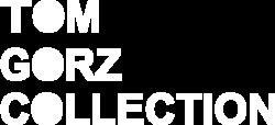 Tom Gorz Collection